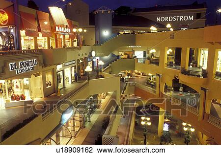 Aug 29,  · In Horton Plaza, which was owned by Westfield Corp., Stockdale Capital acquired a five-level, ,square-foot property on ten blocks that was once considered the jewel of downtown San Diego.