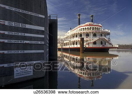 Vicksburg ms riverboat gambling casinos jatekok