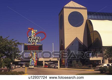 Magic casino biloxi mississippi usa casinos no deposit required free money casinos