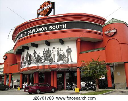 Clothes stores. Harley davidson clothing outlet store