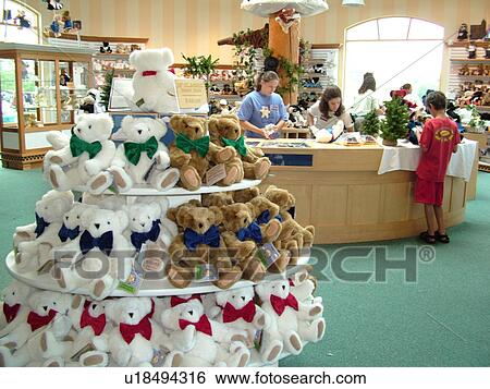 vermont teddy bear company Learn about working at vermont teddy bear company join linkedin today for free see who you know at vermont teddy bear company, leverage your professional network, and get hired.