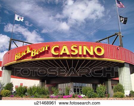 Casino niagara layoff the meadows casino and racetracks careers