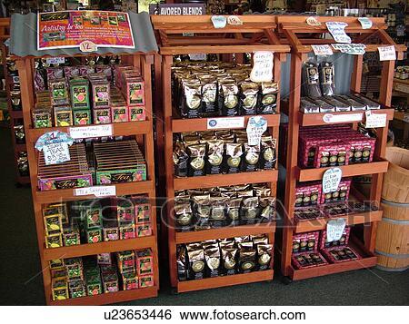Royal Kona Coffee Mill And Museum Big Island