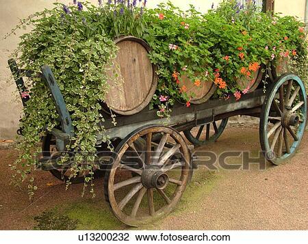 wagon automotive france