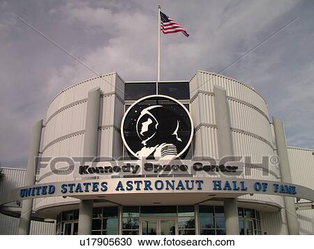 astronaut camp kennedy space center - photo #47