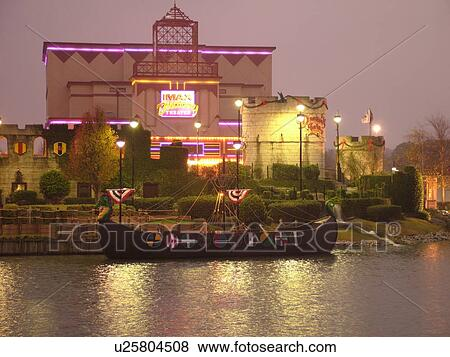pictures of myrtle beach sc south carolina the grand