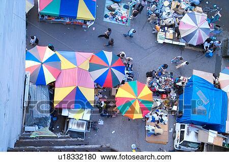 Stock Photography Market Stock Photography Market