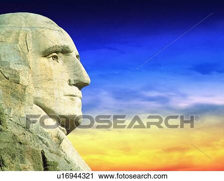 rushmore essay questions You're almost done you will soon receive an activation email once you click on the link, you will be added to our list if you do not receive this email, please contact us.