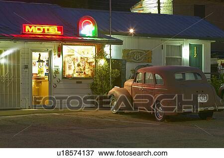 motel margem sul mamudas