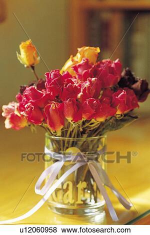 Images fleurs int rieur fleur d corations d coration for Vase decoration interieur