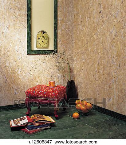 Image cadres int rieur cadre d corations d coration for Cadres decoration interieur