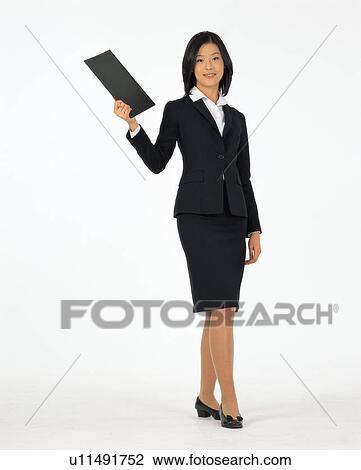 career women