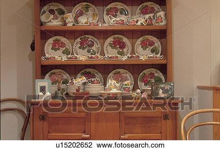 Banque de photo maison article int rieur maison int rieur d coration u15202652 for Article decoration interieur