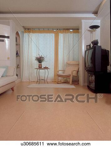 Arquivos De Fotografia Indoor Decora O Furnishings