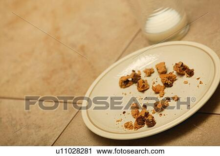 Pictures of Empty plate with crumbs x15684258 - Search Stock Photos, Images, Print Photographs ... |Empty Plate With Crumbs Clipart