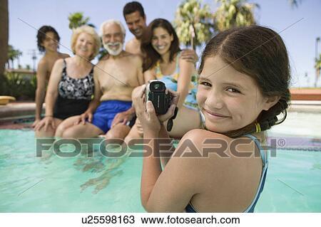 Нудисты бесплатно онлайн фото