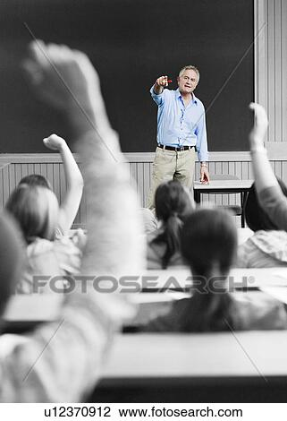 Hook up with teacher stories