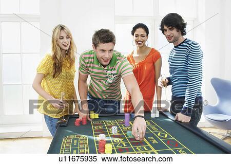 Gambling recreation casino puppy vegas