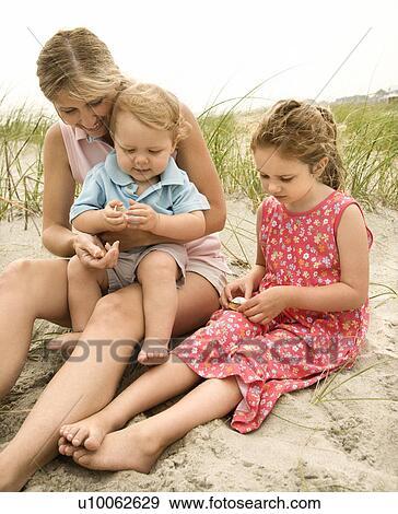 для фото с детьми эро дома нашем