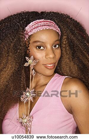 Afrikansk american dating mann hvit kvinne