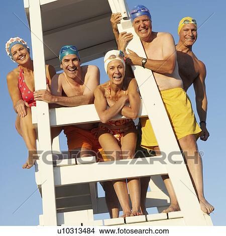 knulle kontakter eldre kvinner yngre menn