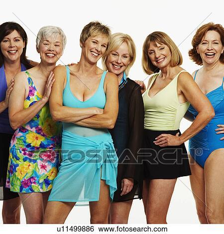 Group mature com
