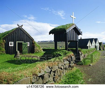 Colecci n de im genes casas en reykjavik islandia u14708726 buscar fotos e im genes y - Casas en islandia ...