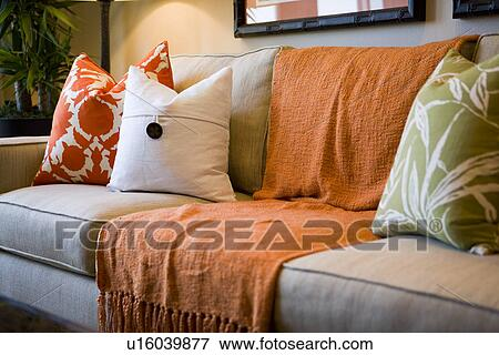 Sofa Throws Throw Home And Decoration