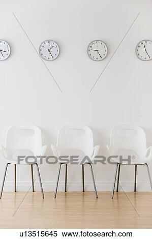 Stuhlreihe clipart  Stuhlreihe Clipart ~ Kreative Ideen über Home Design