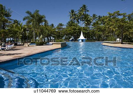 Stock Photograph Of Tropical Resort Swimming Pool With. American Insurance Life Online Science Course. Criminal Justice Major Salary. Homestate County Mutual Moisture Inside Window. Boys Wearing Yoga Pants Court Reporter Degree. Education Leadership Courses. Embalming School Online Cars Like Lamborghini. Farmers Insurance Quotes Sunroof Repair Denver. Online University Certificate Programs