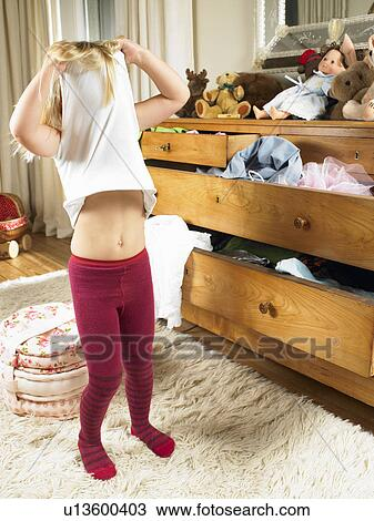stock photo of changing clothes u13600403 search