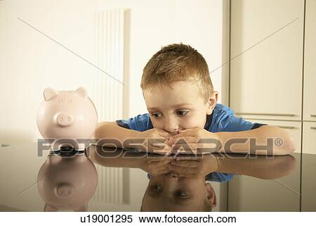 a personal reflection on future on a rainy day A personal or household budget is an itemized  you can spend more in another or choose to save that money for a larger future purchase, building a rainy day.