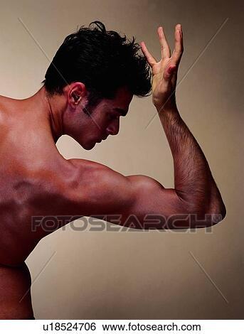 Парень присылает фото с голым торсом 59807 фотография