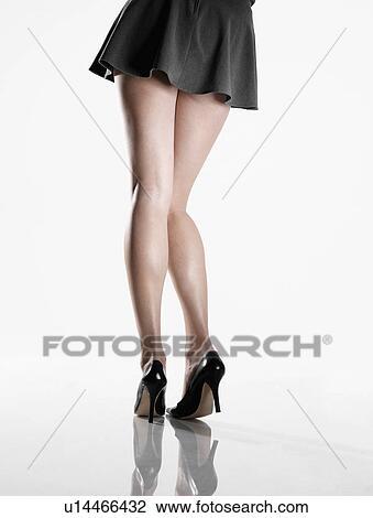 Renee russo hot