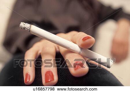 Em que é possível sustentar com o amigo que deixou de fumar