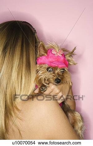 Erwachsene - Hunde Welpen - Hundewelpen kaufen