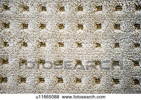 carpet texture pattern. Picture - Textured Beige Carpet With Square Pattern. Fotosearch Search Stock Photos, Images Texture Pattern U
