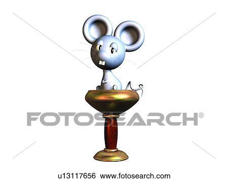 Archivio di immagini carino cartone animato 3d - Animale cartone animato immagini gratis ...