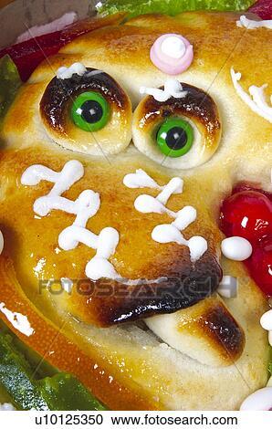 Stock fotografie weihnachten motive weihnachtsmotive essen weihnachtsschmaus weihnachten - Wandbilder kuchenmotive ...