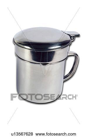 Fotos cocina utensilio utensilios utensilios de la - Objetos de cocina ...