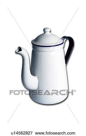 Beeld keuken pot gereedschap keukengerei keuken voorwerpen cook het koken u14562827 for Beeldkoken