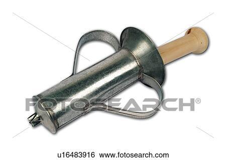 Colecci n de im genes cocina utensilio utensilios for Utensilios para cocineros