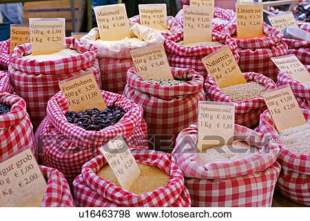 pictures of food beans eat diemer cook germany aliment u16463798 search stock photos. Black Bedroom Furniture Sets. Home Design Ideas