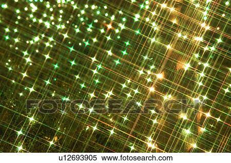 stock bild weihnachten hintergrund beleuchtung nacht nightview cityscape licht u12693905. Black Bedroom Furniture Sets. Home Design Ideas