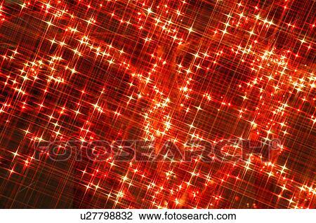 stock foto weihnachten hintergrund beleuchtung nacht nightview cityscape licht u27798832. Black Bedroom Furniture Sets. Home Design Ideas