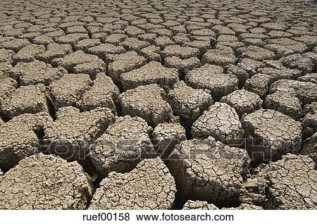 Pictures of usa utah soil erosion ruef00158 search for Soil erosion in hindi