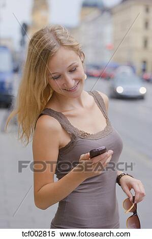 Møt kvinner i Tyskland