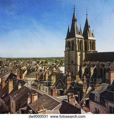 rencontres Centre Loir et Cher Blois