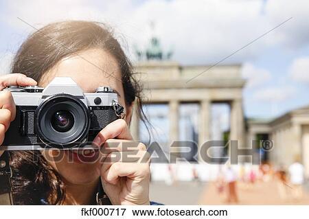 Singlebörse hamburg berlin