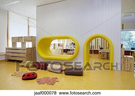 bilder estonia spielzimmer von a neu gebaut. Black Bedroom Furniture Sets. Home Design Ideas